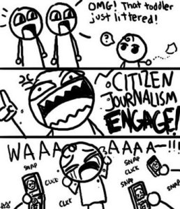 fucked-up-citizen-journalism
